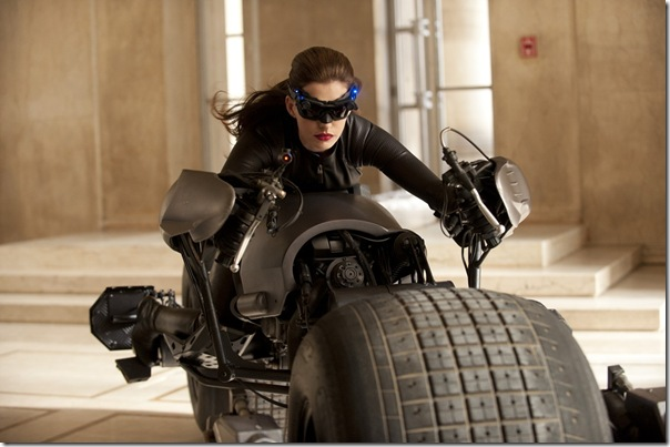 The Dark Knight Rises (35)