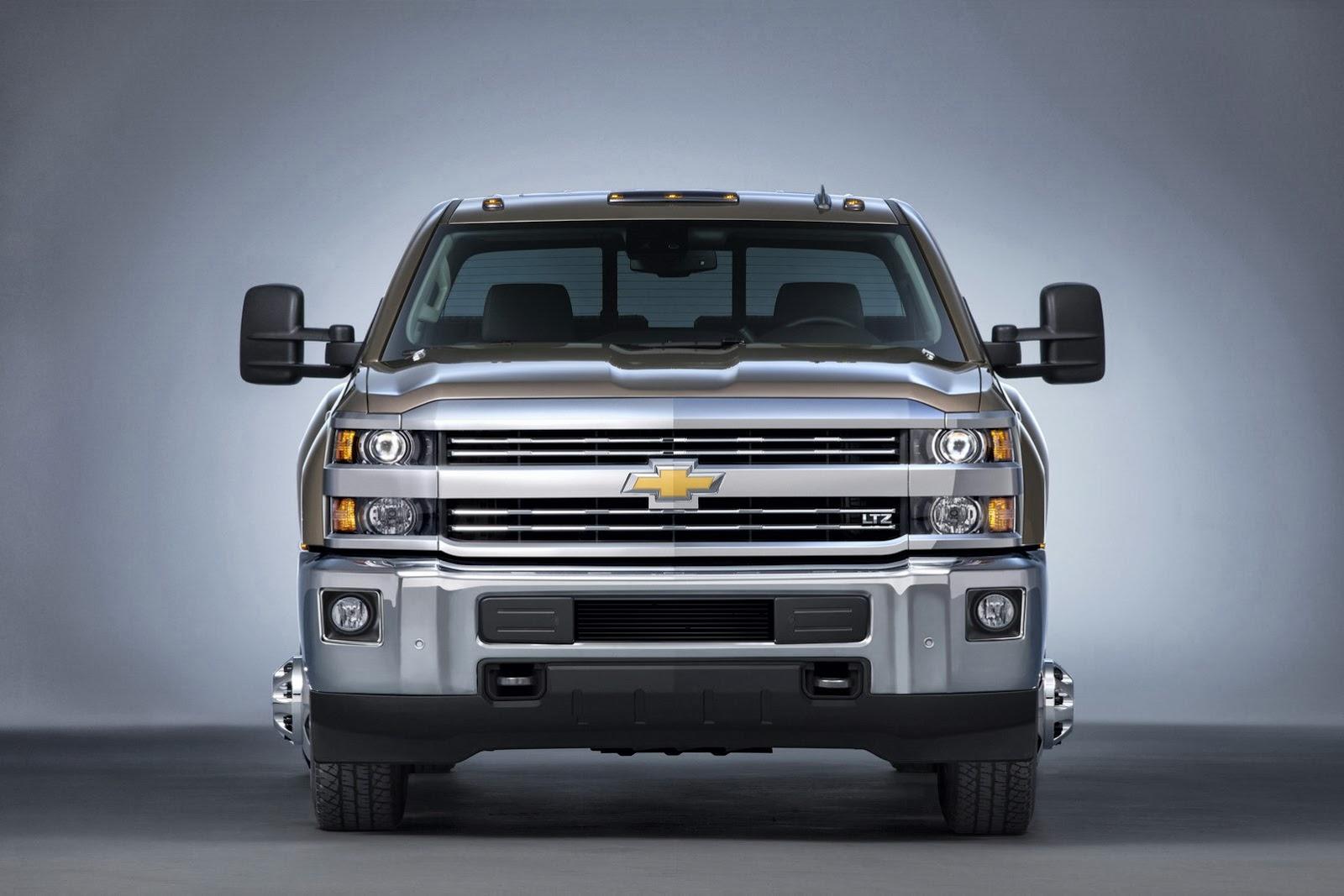 2015-Chevrolet-Silverado-3500-HD-12%25255B2%25255D.jpg