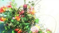 [HorribleSubs] Natsuyuki Rendezvous - 02 [720p].mkv_snapshot_16.38_[2012.07.12_14.32.45]