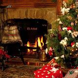 Navidad%2520Fondos%2520Wallpaper%2520%2520083.jpg