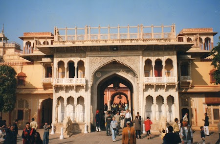 17. City Palace - Jaipur.jpg