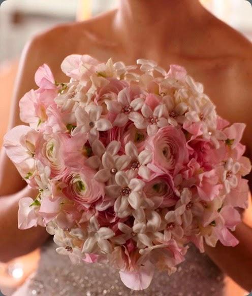 stephanotis ElegantMain_expanded belle fleur  1