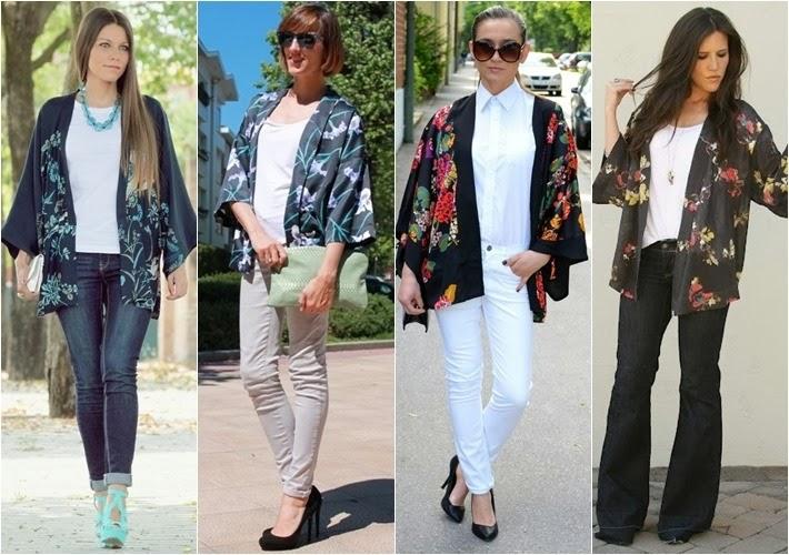 tendencia kimono3
