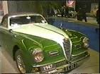 1998.10.05-025 Alfa Romeo 6C 2500 SS 1947