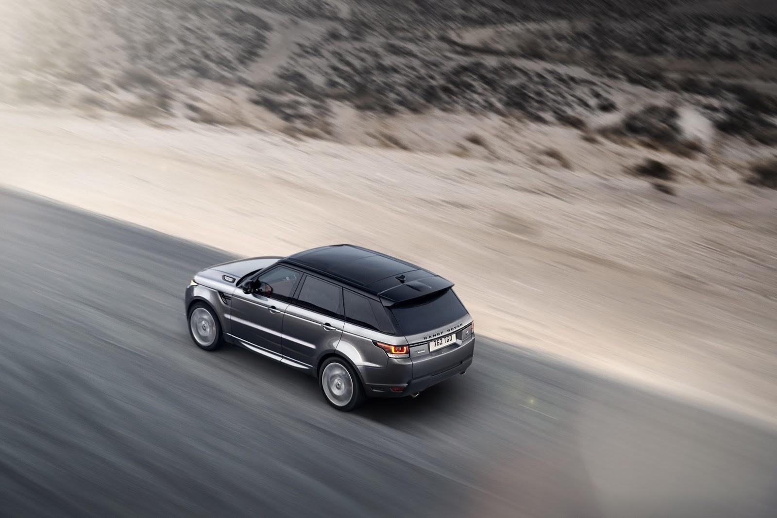 2014-Range-Rover-Sport-15[2].jpg