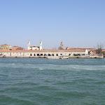 Italia-Veneciya (24).jpg
