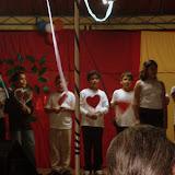 Festival Musical en Managua - VIII07