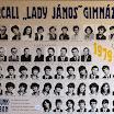 1983-4c-lady-gimn-nap.jpg