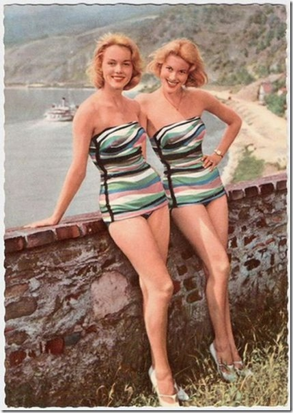 swimsuits-40s-50s-4
