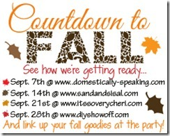 countdown-to-fall-button-copy