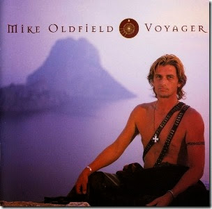 mike-oldfield-ibiza