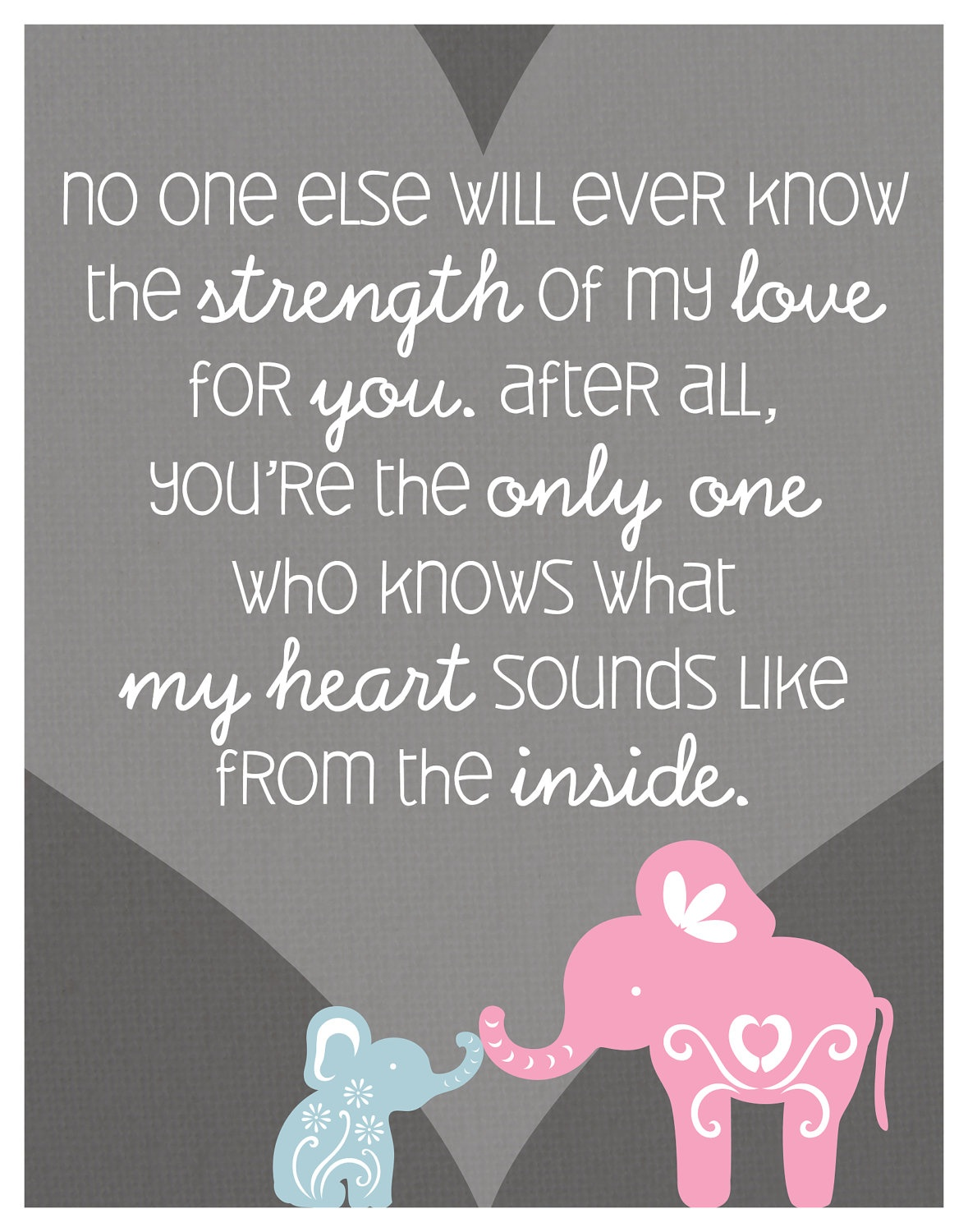 Missing My Mom In Heaven Quotes For The Love Of Baby Liam Favorite Quotespoems