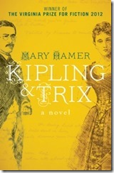 Kipling and Trix cover visual9
