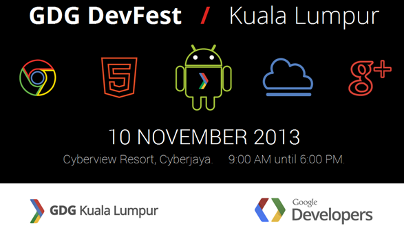 gdg-devfest-2013