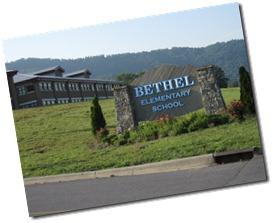 Bethel Elementary
