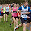 Archive - Lyme Valley X Country