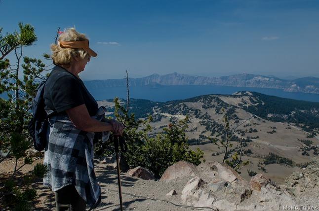 Mt Scott family hike (41 of 91)