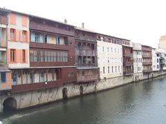 2009.05.23-007 maisons sur l'Agout