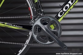 Colnago CLX 3.0 2012 (6)