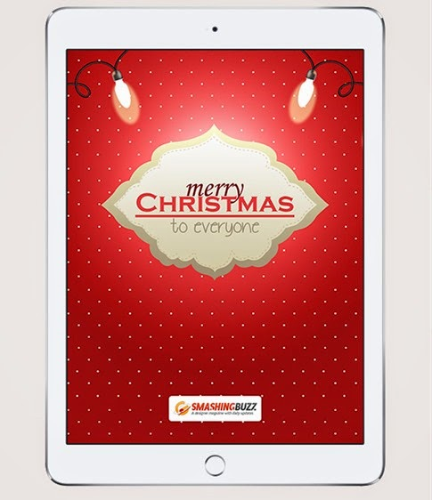 Navidad-2015-iPad-Air2-Wallpaper