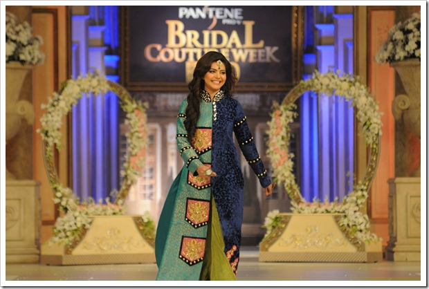 Amir-Baig2-Bridal-Couture-Week-2012-Mastitime247