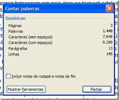 ScreenShot003