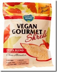 fyh-vegetarian-Fiesta_Blend_Shreds