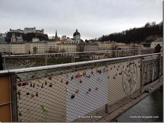 Salzburg_2013 054