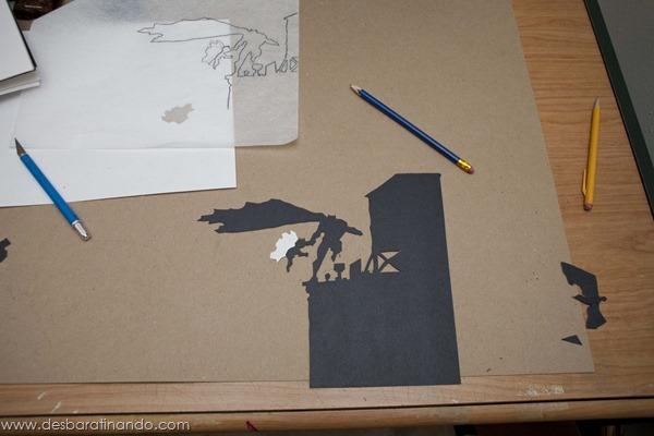 David-Reeves-Papercuts-desbaratinando-3D-papel (8)