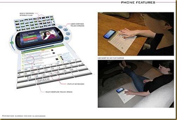 concept_phones24