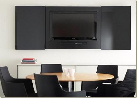 tiendas de muebles minimalistas10