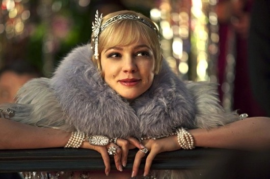 Film Review The Great Gatsby JPEG 0f10a 10508