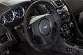 Aston-Martin-SP10-8