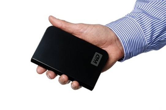 wd-passport-essential-usb-hard-drive