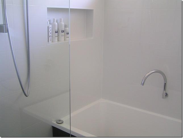 bathroom 3 after