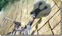 Yowamusi Pedal - OVA -26
