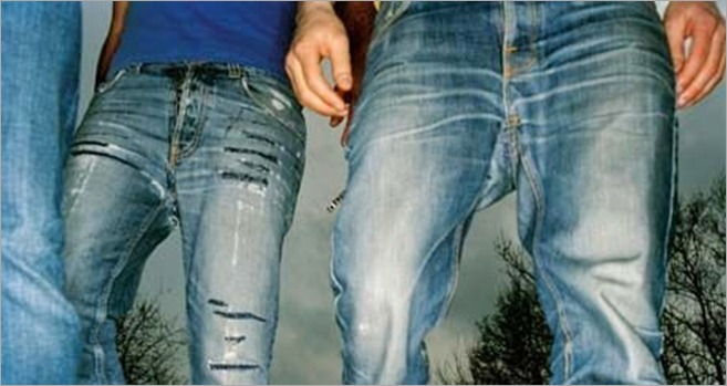 42422010-jeans