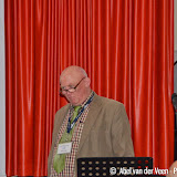Discussieavond over participatiewet in de Binding - Foto's Abel van der Veen