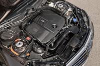 Mercedes-Benz-E-Class-07.jpg