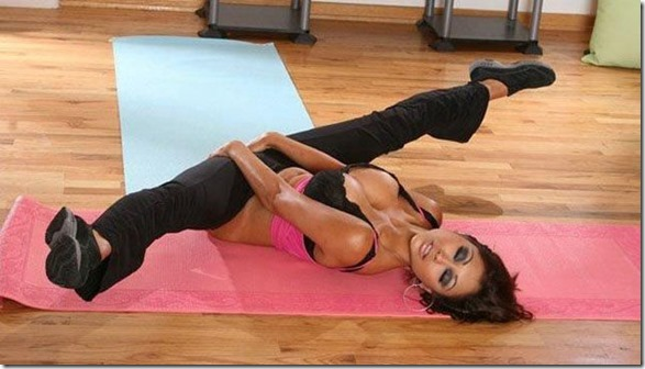 flexible-fit-extreme-39