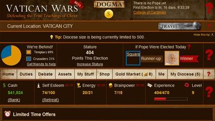 vatican_wars_5681
