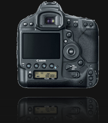 CANON_1DX_PRODUCT_01