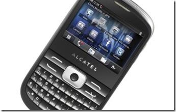 1-Alcatel-OT-819-movil-social-economico-novedades