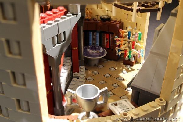 hogwarts-lego-realista (25)