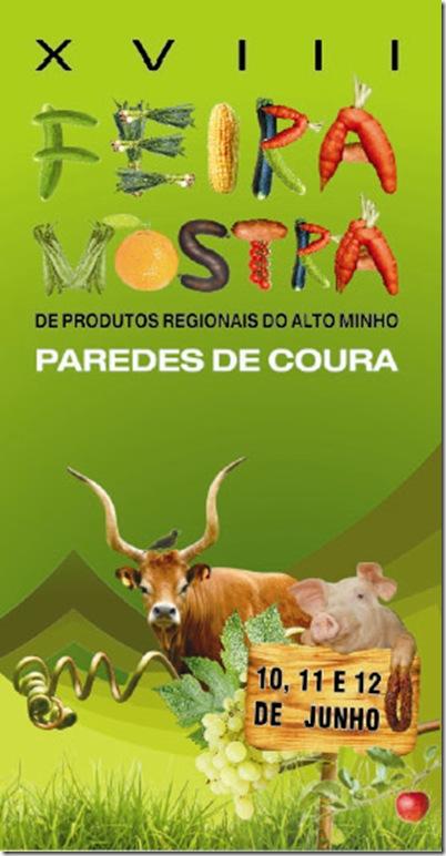 cartaz feira mostra 2011