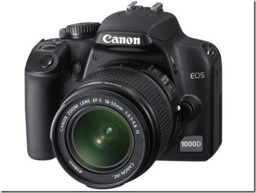 canon-eos-1000d_1
