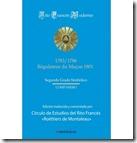 ritual-del-rito-frances-primer-grado (1)