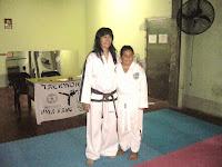 Examen 21 Dic 2008 -001.jpg