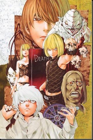 MadoshiKurefuBlanc_et_Noir_Death_Note_36