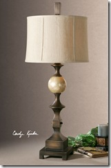 27390_1_Tusciano table lamps beside sectional and on sofa table 250 00 x 2   Uttermost